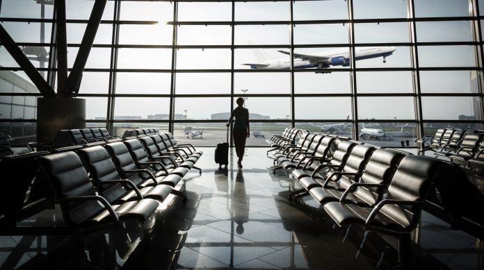 Telford to Birmingham Airport Transfers